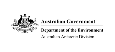 Australian Antartic Division
