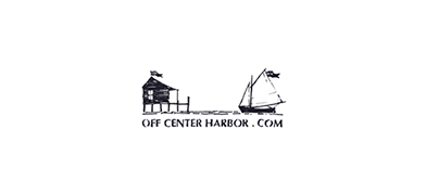 Off Center Harbor