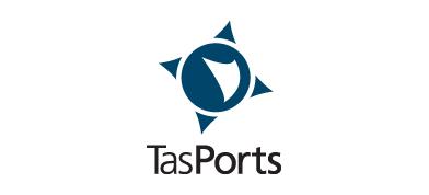 Tas Ports