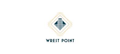 Wrest Point
