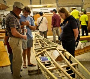 Build It Use It Show It Talk About It Mystate Australian Wooden