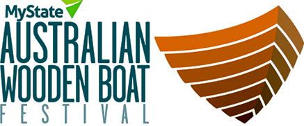 MyState Australian Wooden Boat Festival