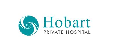 Hobart Private Hospital