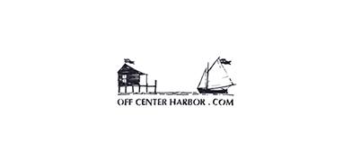 Off Center Harbor