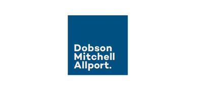 Dobson, Mitchell & Allport