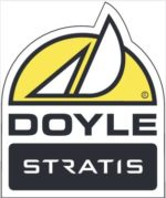 Doyle Sailmakers Tasmania