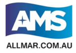 All Marine Spares / Oceanmax / Logix Group