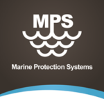 Marine Protection Systems