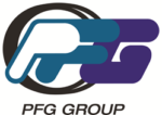 Seamasters a division of PFG Group