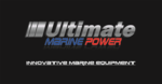 Ultimate Marine Power