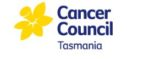 Cancer Council Tasmania
