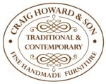 Craig Howard & Son