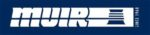 Muir Windlasses, Winches & Anchoring Systems