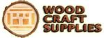 Woodcraft Supplies