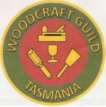 Woodcraft Guild Tasmania Inc.