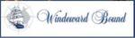 Windeward Bound