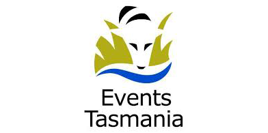 events_tas.p