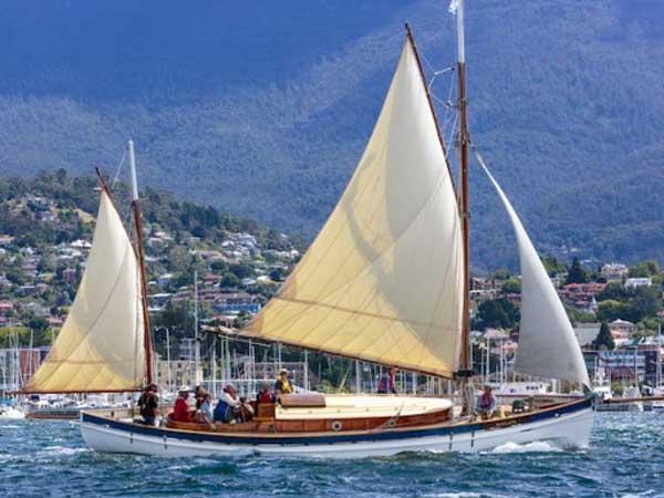 170212-Tasmania-AWBF-135008a