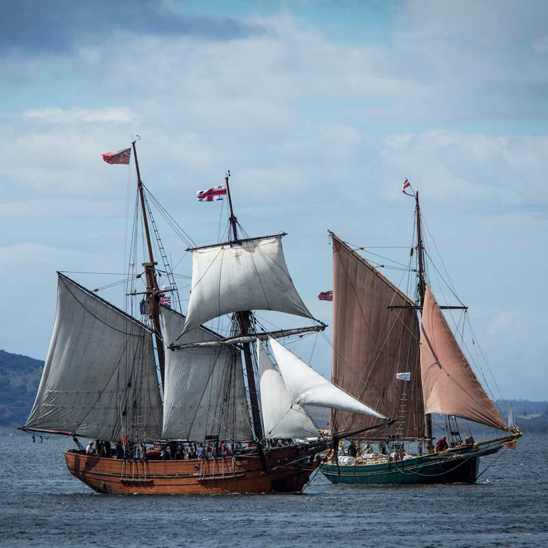 Parade-of-Sails-FI