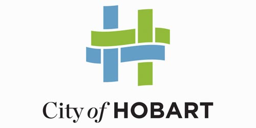 city-hobart-home
