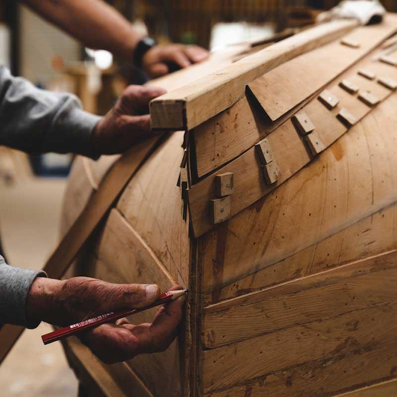 franklin-wooden-boat-centre-FI