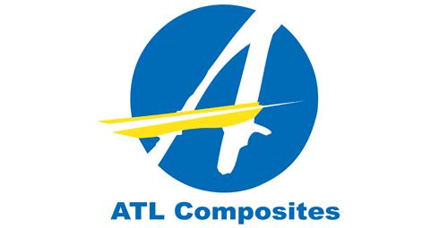 ATL-Logo-1