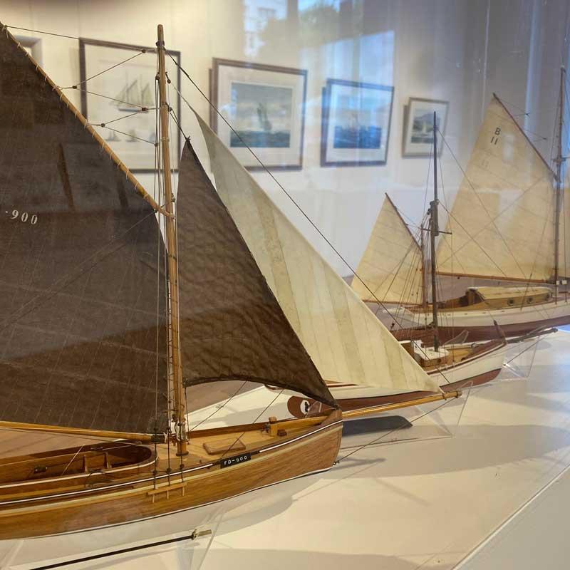 Mearns-model-boat