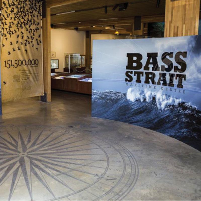 bass-strait-maritime-centre
