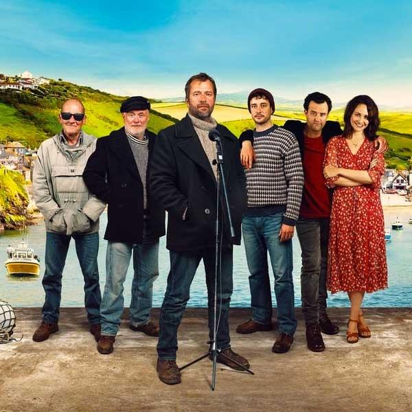 fishermans-friend-the-film