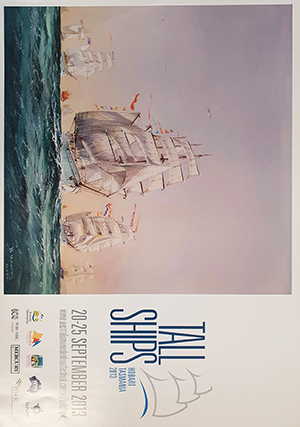 2013-Tall-Ships-Poster