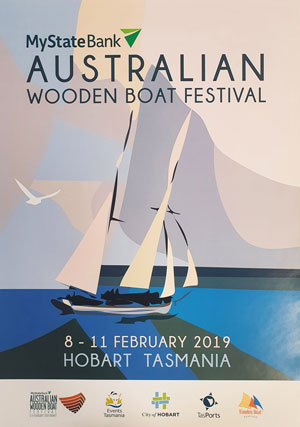 AWBF 2019 Poster