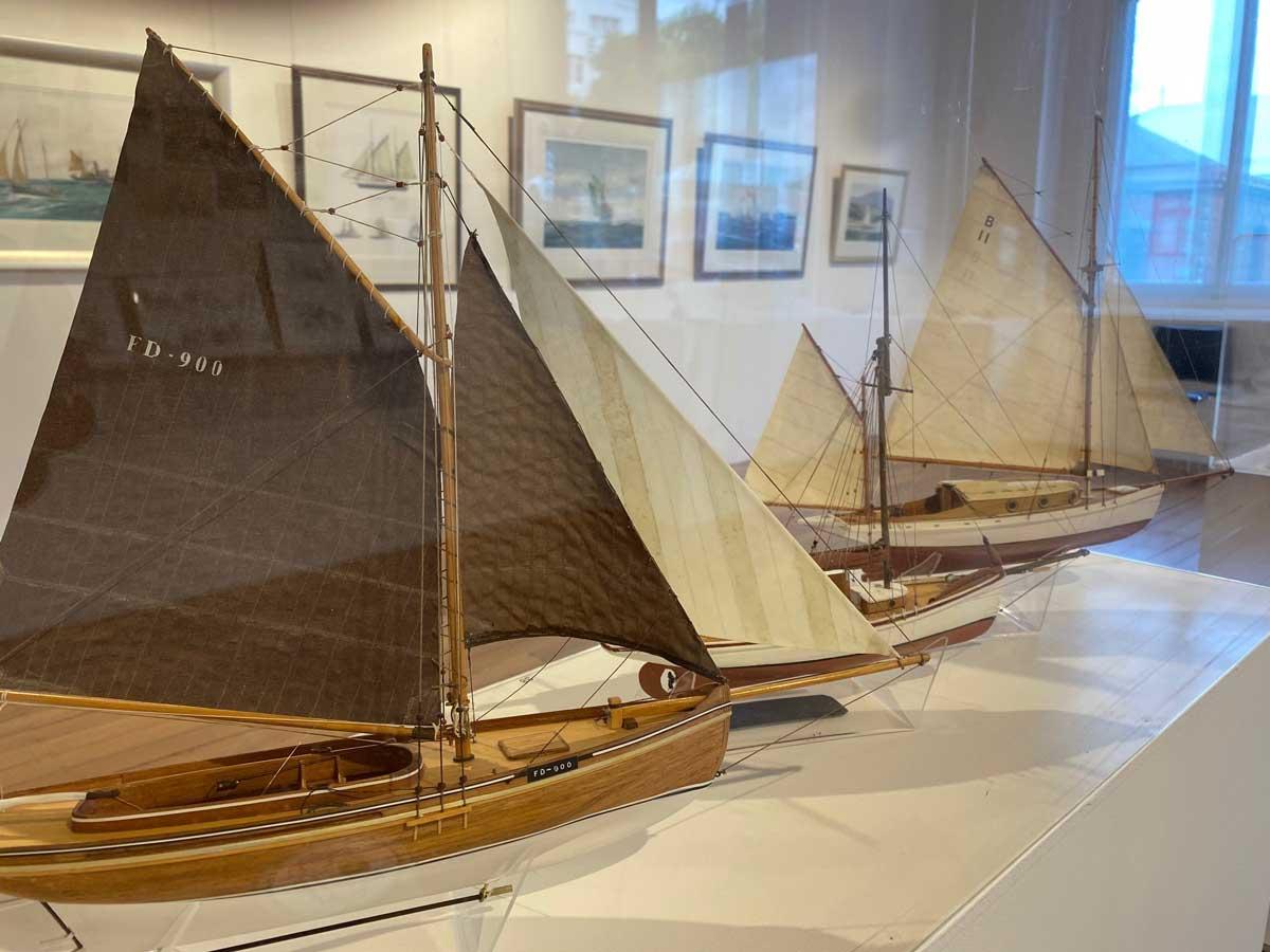 maritime-museum-tasmania