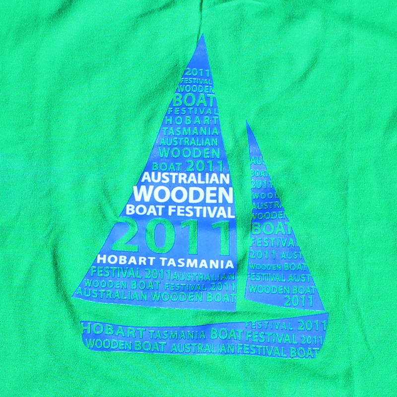 Green with Blue Logo 800
