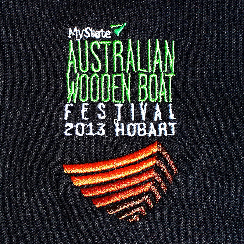 Navy with Boat Logo 800