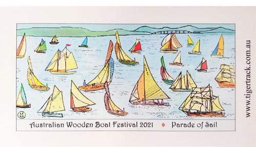 Parade-of-Sail-Fridge-Magnet-500-x-300