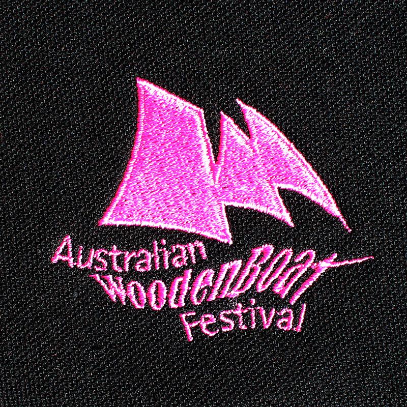 Pink Logo 800