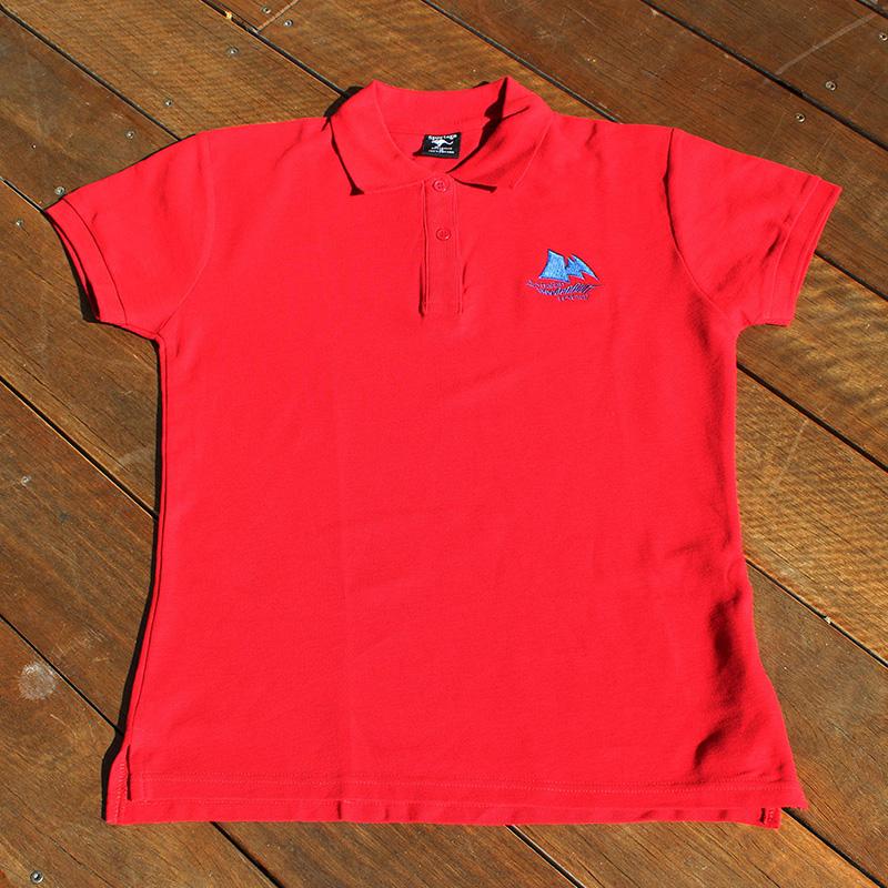 Red Polo Blue Logo 800